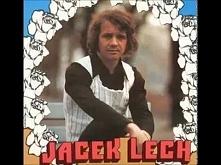 Jacek Lech - Dwadzieścia La...