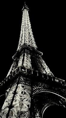 Paris... <3
