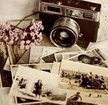 #B&W #Photo #Vintage