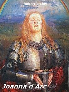 """Joanna d'Arc&quo..."