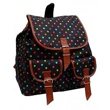 Świetna jakość w jeszcze niższej cenie ! Informujemy, że rozpoczęła się wyprzedaż ostatnich sztuk plecaków Vintage. Teraz 20% taniej do wyczerpania zapasów. Może warto już teraz...