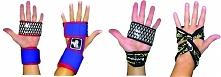 Proszę was o radę opinię. Czy sprzedaż takich rękawiczek do crossfitu i nie tylko, ma w naszym kraju sens? Cena ok 70 zł dzieki za opinie