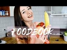FOODBOOK | moje przykładowe...