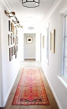 dywany do salonu, dywany do pokoju, dekoracyjne dywaniki, dywaniki do łazienk...