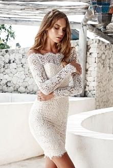 Sukienka Stella z noshame.pl