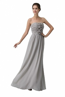 Angelia Bridal Women's...
