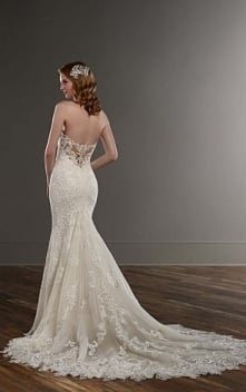 Cheap Martina Liana Wedding Dresses & Bridal Gowns,Low Price,Coupon,Free Shipping,Deals - Formal Wedding Dresses