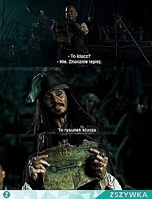 Jack najlepszy