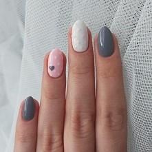 #nails #sweet #neonail #sil...