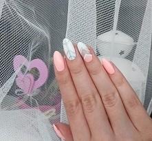#mani #manicure #maxineczka...