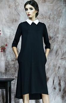 Kasia Miciak design sukienk...