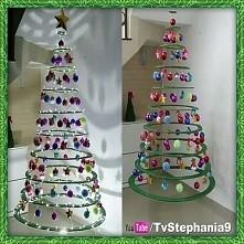 Christmas tree ✩✩✩