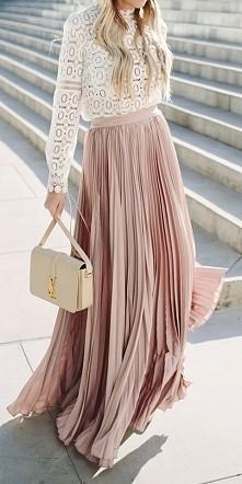 maxi zawsze w modzie ;)