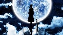 Bleach <3 moje ukochane anime :)