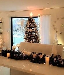 christmas loading ♡♡♡♡