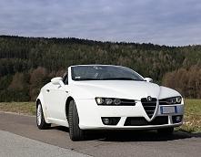 Prowadzimy wypożyczalnię samochodów osobowych: car4rent.pl