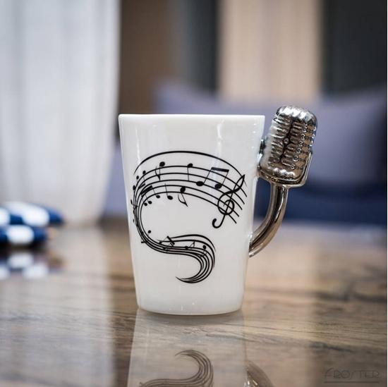 Coś dla miłośników śpiewania :)