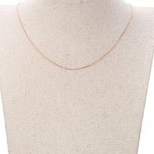 Kliknij w zdjęcie a przeniesie Cię do sklepu! biżuteria kolia komplet biżuterii zestaw biżuterii kolczyki łańcuszek łańcuszki wisiorek wisiorki chokery obroże na szyje złoto sre...