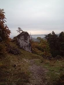 W górach ❤