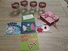 #prezenty #mikołajki #twojediy