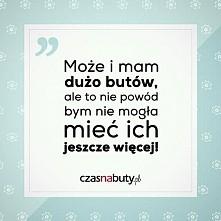 Prawda :D