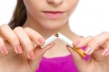 Palenie i jego negatywne skutki na nasze życie. Dlaczego warto rzucić palenie?