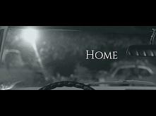 Supernatural | Home
