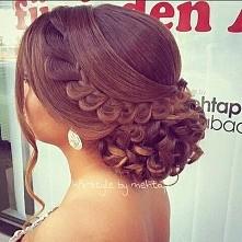 hair ☺☺☺
