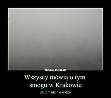 Kraków..