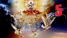 W tym czasie będzie wiele nawróceń, ale również będą i tacy, którzy odrzucą O...