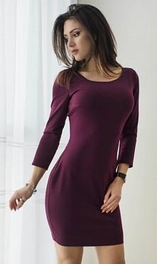 W jakim sklepie dostanę sukienkę w takim stylu? Zależy mi żeby była dopasowan...