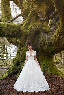 Allure Bridals Wedding Dress Style 9366