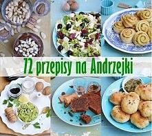 Andrzejkowe party last minute <3