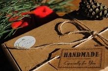 Idealny prezent na święta ;)   Pielegnacja ciała HANDMADE  pierredeplaisir.com