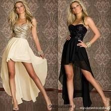 witajcie :) czy nie wiecie może gdzie znajdę taka oto sukienkę jak na zdjęciu...