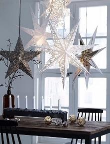 dekoracje na choinkę, dekor...