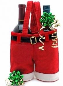 Idziesz w gości? Zapakuj prezent w oryginalny sposób :)