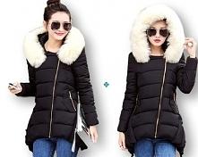 super płaszcze kurtki zimowe damskie i męskie polecam sklep modhouse kliknij na zdjęcie przejdziesz do innych kolorów