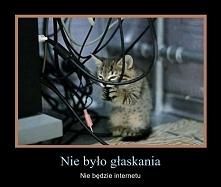ojej;)