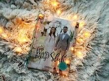 Wasz piękny ślub to książka pełna inspiracji i porad. Idealna dla każdej przyszłej Panny Młodej.