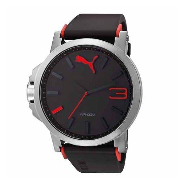 puma zegarki męskie