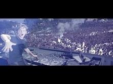 Najlepszy... Martin Garrix ft. Ed Sheeran - Rewind Repeat It (Album 2016) (Re...