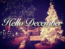 Zgadnijcie ile dni do Świąt? <3 <3 <3