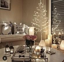 święta już niedługo ♡ ja sobie słucham juz All I Want for Christmas♡ chyba ni...
