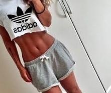 Śliczne ciało ;)