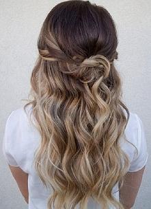 hair! :)