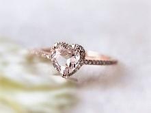 ring :)