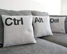 Poduszki dla informatyków/g...
