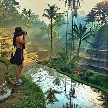 Bali Indonezja <3
