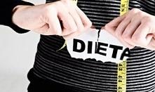 Dieta Sandruni - Super diet...